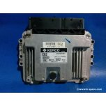 KIA All New Morning - USED ECU [39117-04062]