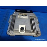 KIA All New Morning - USED ECU [39117-04081]