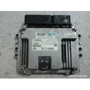 KIA All New Morning - USED ECU [39117-04088]
