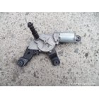 KIA All New Morning - USED MOTOR & LINKAGE ASSY-RR WIPER [98700-1Y000]