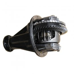 KIA - CARRIER ASSY-DIFFERENTIAL [530004E490]