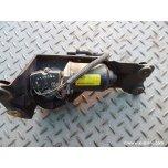 KIA Bongo III - Used MOTOR & BRKT ASSY-FR WIPER [981004E001]