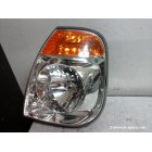 Bongo3 - Left Head Lamp, Used [921014E000]