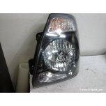Bongo III - USED LAMP ASSY-HEAD,LH [921014E501]