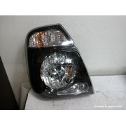 KIA Bongo III - USED LAMP ASSY-HEAD,RH [921024E501]