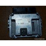 KIA Bongo III - USED T/M CONTROL UNIT [95440-4CBA0]