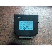 KIA Bongo III - USED UNIT ASSY-HANDS FREE [95500-4E000]