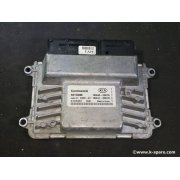 KIA Forte Hybrid - USED T/M CONTROL UNIT [95440-23510]