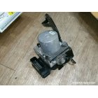 Forte - USED HYDRAULIC UNIT ASSY [589201M570]