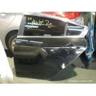 KIA K3 - USED PANEL ASSY-RR DR LH [77003A7000]