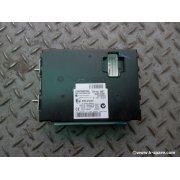 KIA K5 Hybrid - USED MODULE ASSY-SMART KEY [95480-4U001]