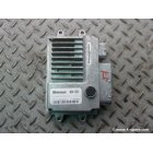 KIA K5 Hybrid - USED OIL PUMP CONTROL UNIT ASSY [46150-3D110]