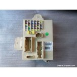 KIA K5 - USED JUNCTION BOX ASSY-I/PNL [91950-2T010]