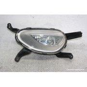 KIA K7 - USED LAMP ASSY-FR FOG RH [92202-3R500]