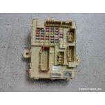 KIA K7 - USED UNIT ASSY-IPM [954003R060]