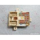 KIA K9 - USED JUNCTION BOX ASSY-I/PNL [91950-3T201]