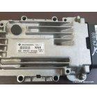 KIA K9 - USED T/M CONTROL UNIT [95440-4FAA0]