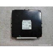 KIA New Sorento R - USED MODULE ASSY-SMART KEY [95480-2P300]