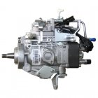 DOOWON - PUMP ASSY-FUEL INJECTION [104745-9980]