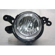 KIA Soul - USED LAMP ASSY - FR FOG LH [92201-B2010]