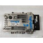 KIA Sportage R - USED ECU [39100-2F501]