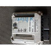 KIA Sportage R - USED ECU [391002F502]