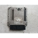 Sportage R - USED ECU [391002F500]