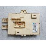 KIA Sportage R - USED JUNCTION BOX ASSY-I/PNL [919503W011]