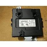 KIA The New K7 - USED MODULE ASSY-SMART KEY [95480-F6000]
