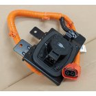 Ray Electric - Wiring Assy-Norm Charge INL CBL [91886E2500]
