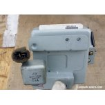 SsangYong Actyon Sports - USED  UNIT ASSY-RKSTICS [87120-31014]