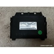 Ssangyong Rexton W - USED T/M CONTROL UNIT [0355452532]