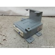 SsangYong Rexton W - USED UNIT ASSY-BODY CONTROL [87110-08100]
