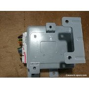 SsangYong Rexton W - USED UNIT ASSY-BODY CONTROL [87110-08110]