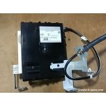 SsangYong Rexton W - USED UNIT ASSY-SMART KEY [87570-08200]