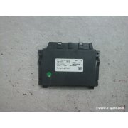 Ssangyong Rexton W - USED UNIT-T/M CONTROL [00090-04504]