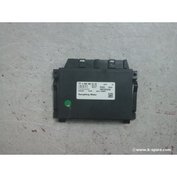 Ssangyong Rexton W - USED UNIT-T/M CONTROL [00090-04504] by K-Spare.com