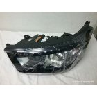 SsangYong Tivoli - NEW LAMP ASSY-HEAD-LH [83101-35B00]