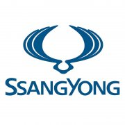 SsangYong - Repair Gasket Kit-Injector [671017KT21]