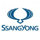 SSANGYONG - BEARING KIT-CONNECTING ROD [6710301160]