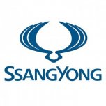 SsangYong - Engine-Electronic Control Unit [6715400132]