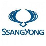 SsangYong - Crankshaft [6710300120]