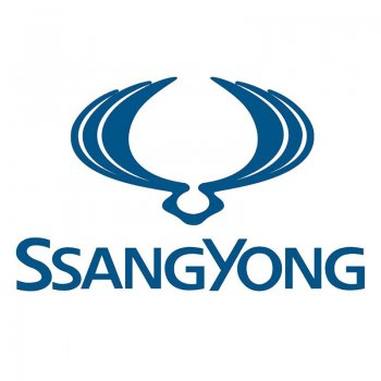 SsangYong - Repair Kit-Injector [671017KT21] by K-Spare.com
