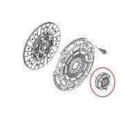 Hyundai / Kia - Bearing-Clutch Release [4142132000]