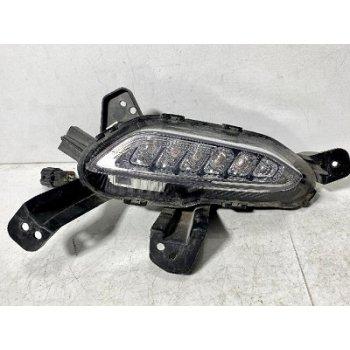 Hyundai i30 PD - Used Lamp Assy-DRL, RH [92208-G3200] by K-Spare.com